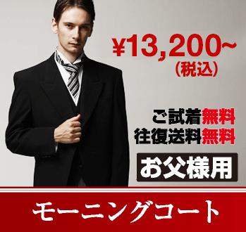 index_02